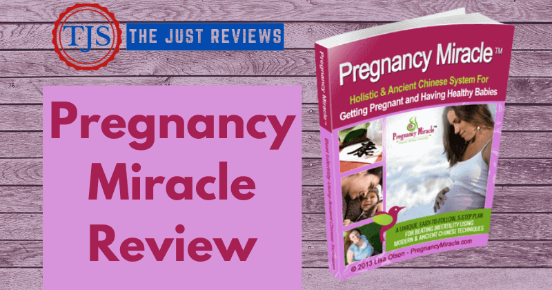 Pregnancy Miracle Feature