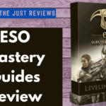 Eso Mastery Guides Review