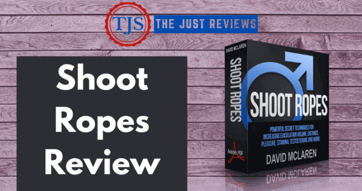 Shoot Ropes